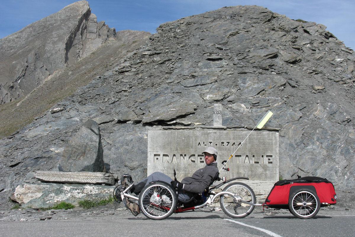 potovanje-s-kolesom